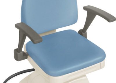 simple-chair(light-blue)