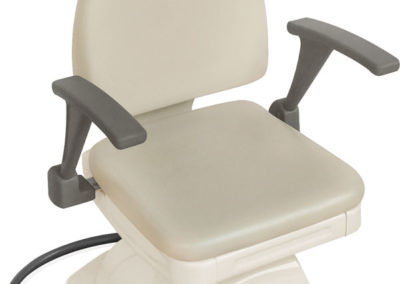 simple-patient-chair